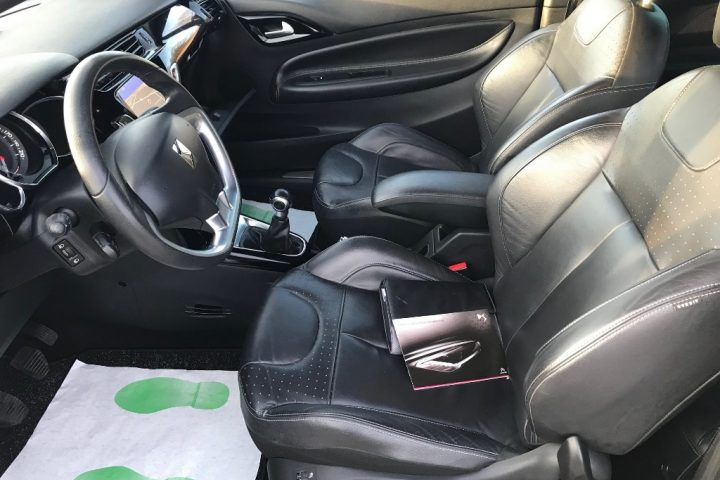 simplici car neuilly marne vente d 39 auto occasion neuilly sur marne 93330. Black Bedroom Furniture Sets. Home Design Ideas
